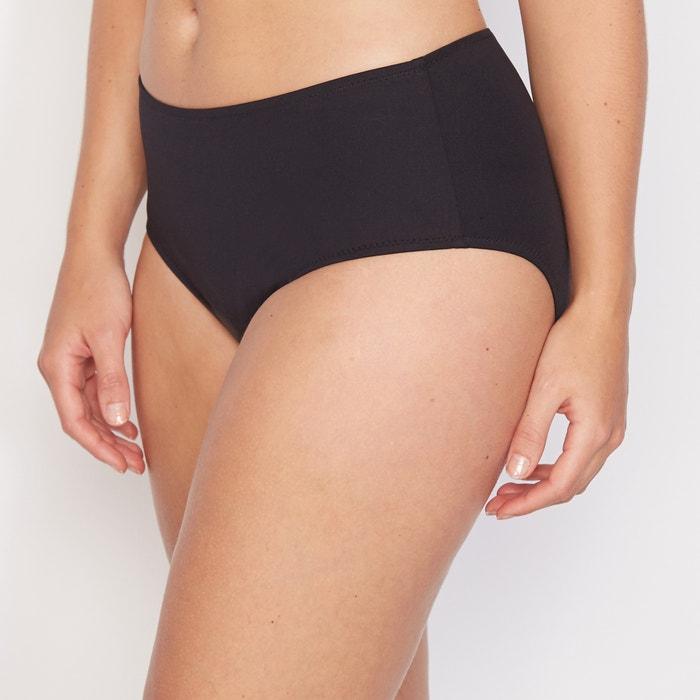 Culotte per bikini contenitive  CASTALUNA image 0