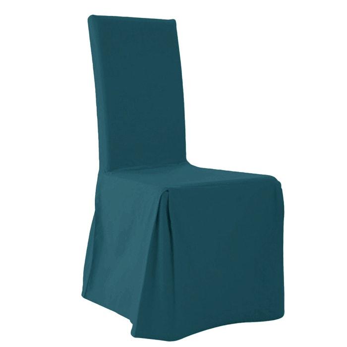 Image Housses de chaise (lot de 2) SCENARIO