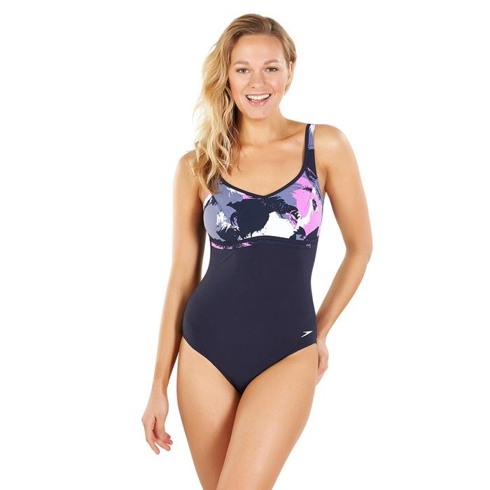 Image Pool Swimsuit SPEEDO