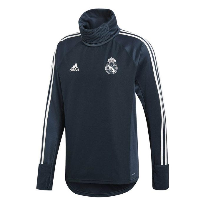Real 19 Capuche xs Veste 2018 À Adidas Madrid a4qxpERXw