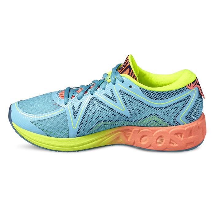 Noosa Tri Zapatillas Gel Running 12 ASICS 7n81x1