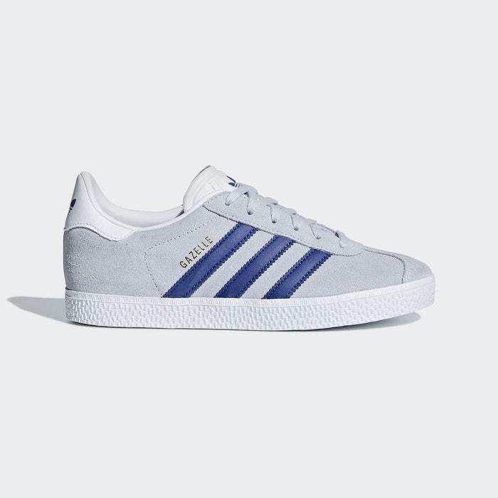 chaussure gazelle adidas