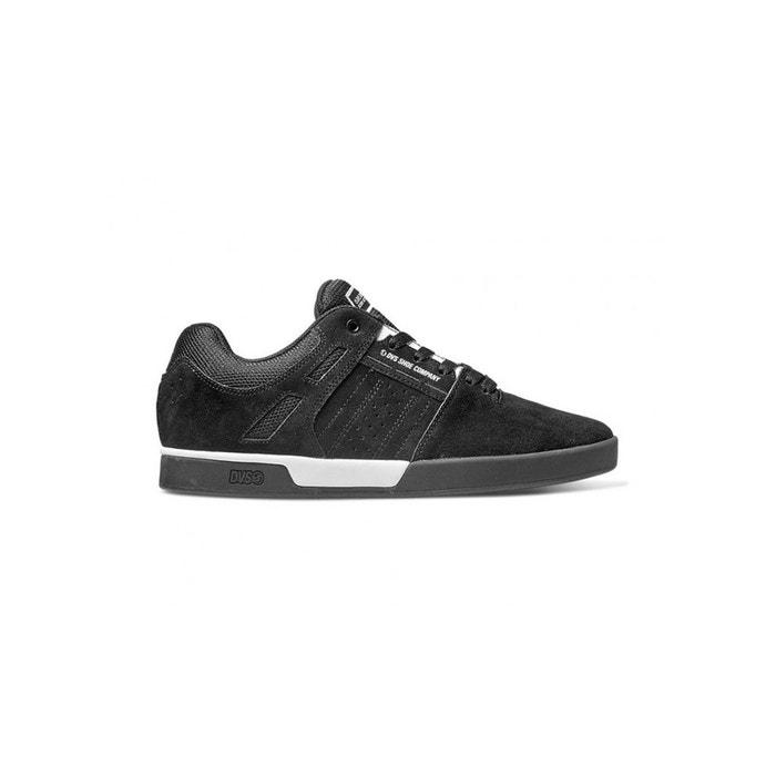 Chaussure kerry getz signature series noir Dvs
