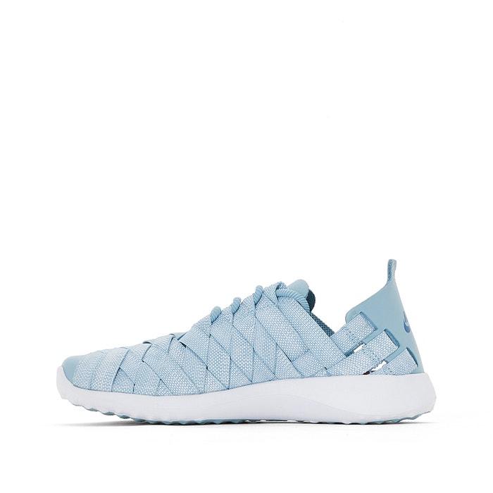 new concept 03711 b5062 Juvenate woven prm trainers , blue, Nike   La Redoute