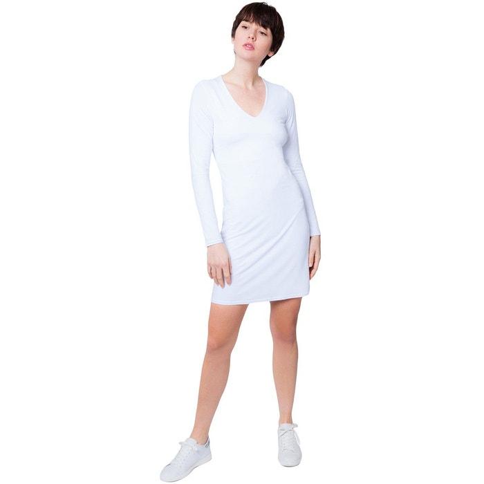 3e2f44931f Vêtement femme (page 430)| La Redoute