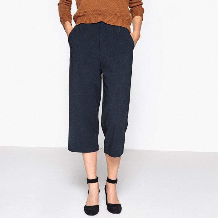 Trousers  SEE U SOON image 0