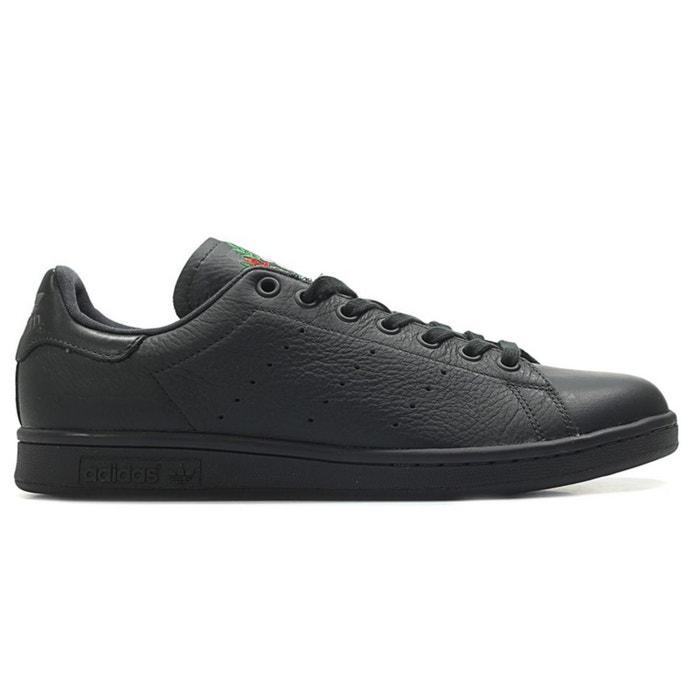 Chaussures Adidas Stan Smith  adidas Originals image 0