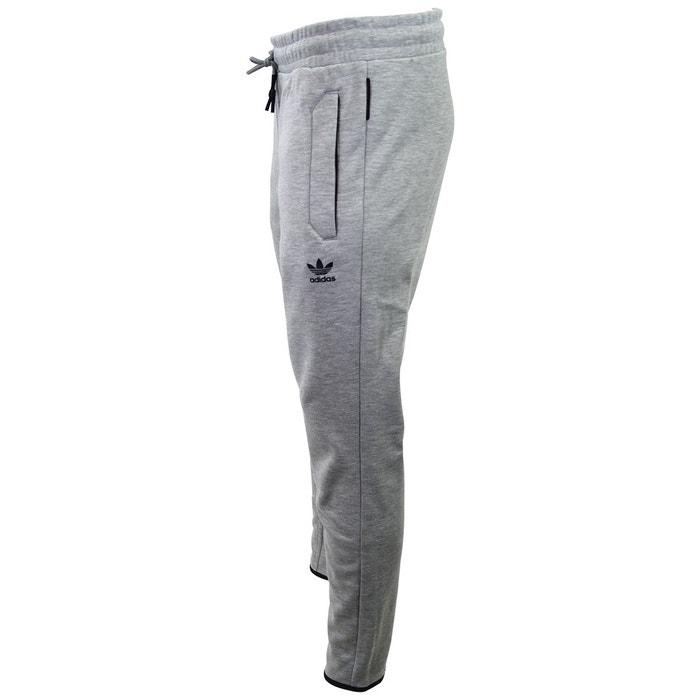 67a324159dab3 Adidas porsche 911 track pants pantalon homme gris Adidas Originals ...