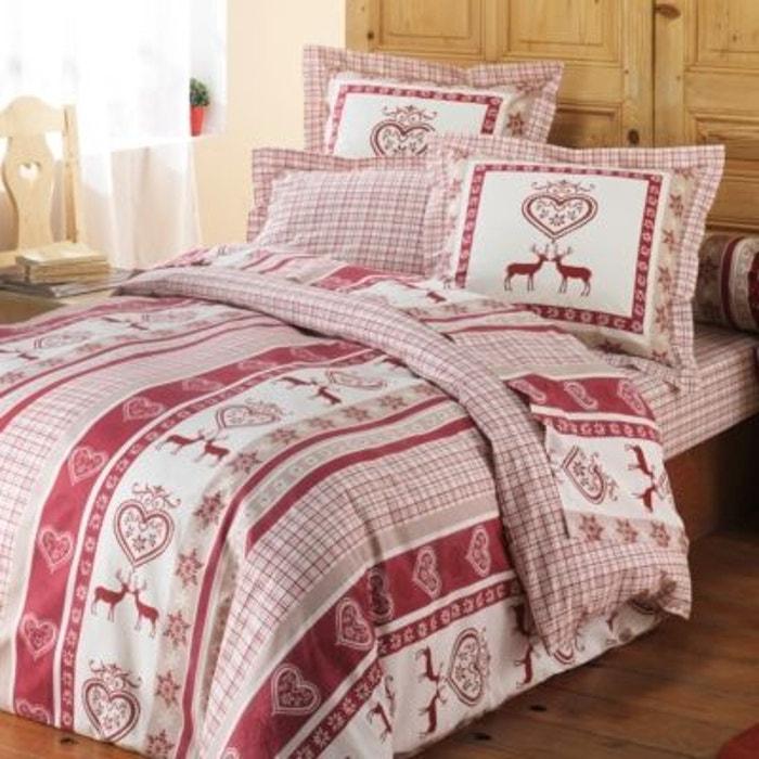 good housse de couette chambry jour de paris with housse de couette paris 1 place. Black Bedroom Furniture Sets. Home Design Ideas
