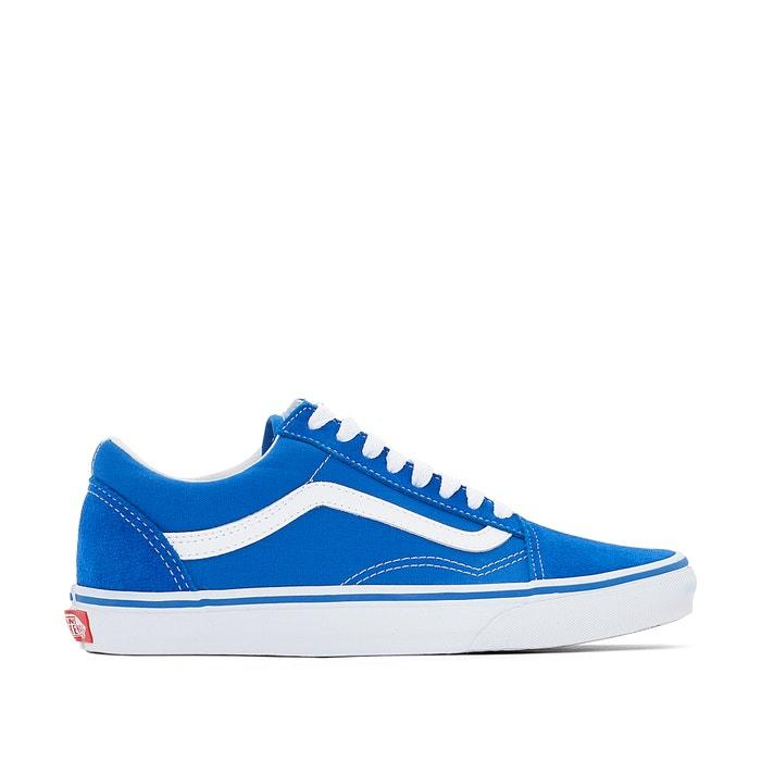 afbeelding Sneakers Ua Old Skool VANS