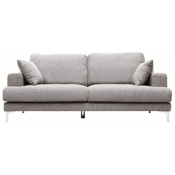 canap design bomen canape miliboo la redoute. Black Bedroom Furniture Sets. Home Design Ideas