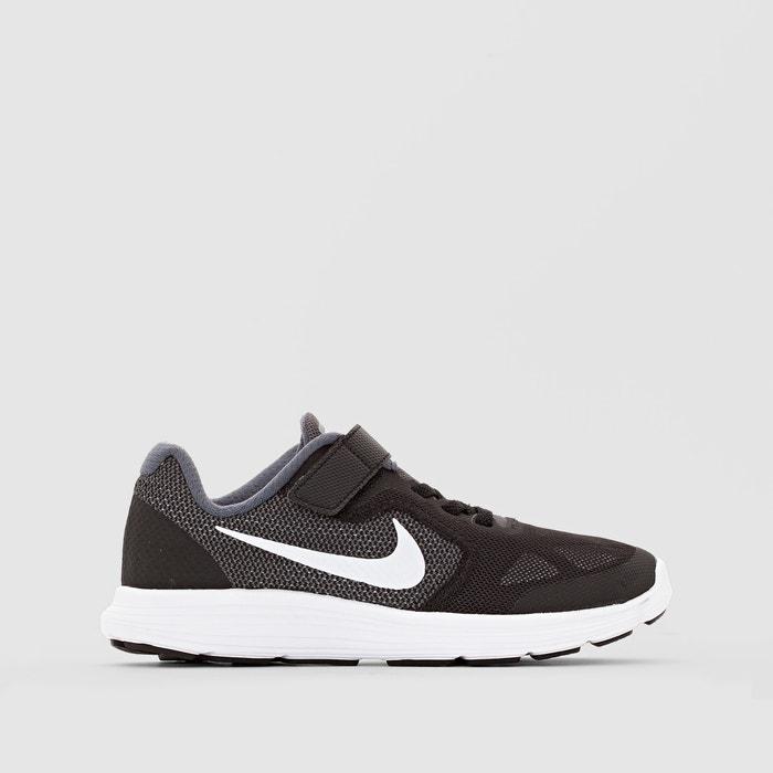 afbeelding Sneakers NIKE REVOLUTION 3 (PS) NIKE