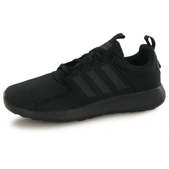 Racer La Baskets Cloudfoam Lite Noir Adidas Homme Redoute qxqtPR1Yw