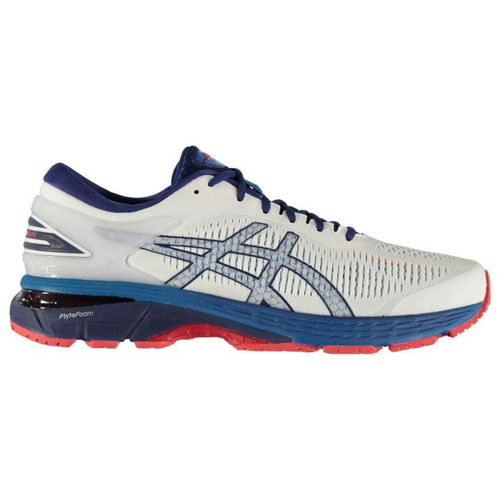 6996242c1d358 Chaussures gel-kayano 25 de running Asics   La Redoute