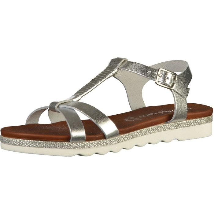Sandales TOZZI MARCO TOZZI Sandales MARCO Sandales MARCO TOZZI xp4gqHq