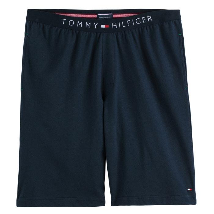 Shorts da pigiama  TOMMY HILFIGER image 0