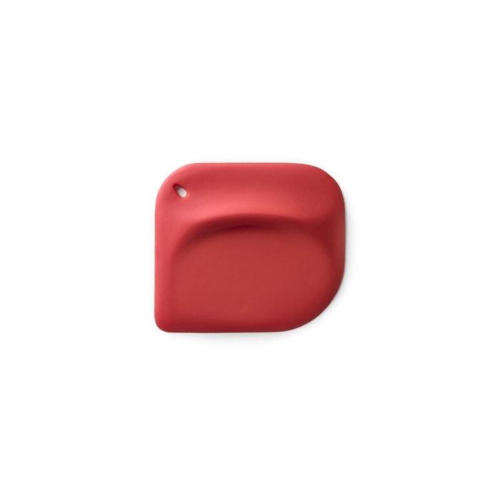 l ku corne de patissier rojo lekue la redoute. Black Bedroom Furniture Sets. Home Design Ideas