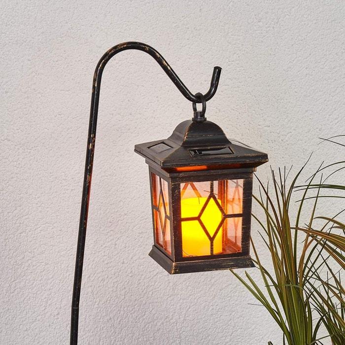 Lampe Lampe LedBeata Solaire Moderne Solaire qMjUpSVLzG