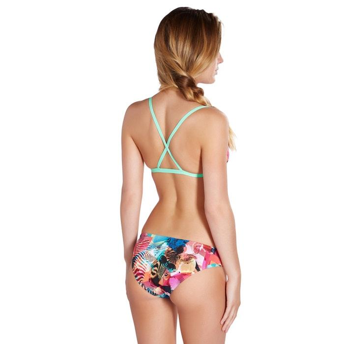 SPEEDO SPEEDO Bikini SPEEDO Bikini 78nBRqr8vw