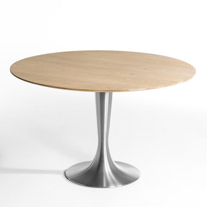 Image Hisia Table Top, Diameter 120cm AM.PM.