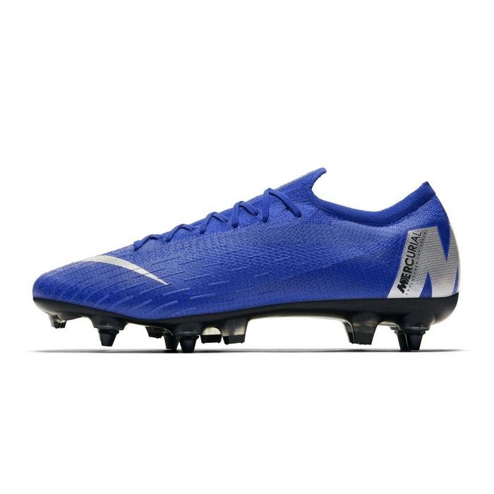 Mercurial Anti Chaussures Pro Elite Xii Vapor Football Sg 360 Nike 4xzxwSRnq6