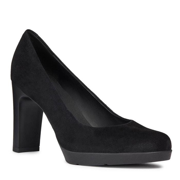 f0cd94eb207 D annya high heels