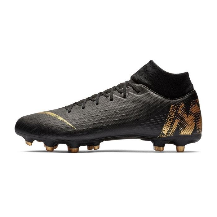 Football Df Vi Academy Mg Superfly Nike Chaussures Mercurial 9IWEH2D