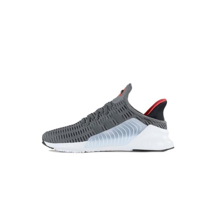 sports shoes e1ba6 07226 Basket adidas originals climacool 2.17 - cg3346 gris Adidas Originals   La  Redoute