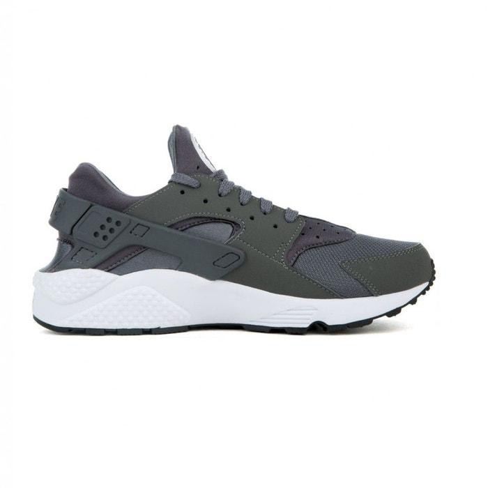 on sale 2d638 0965b Basket mode mode mode air huarache Nike La Rougeoute eed469