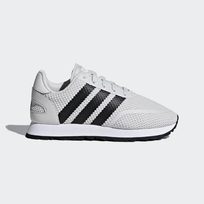 Gris 5923 Adidas N Redoute Chaussure Originals La wqBTTa