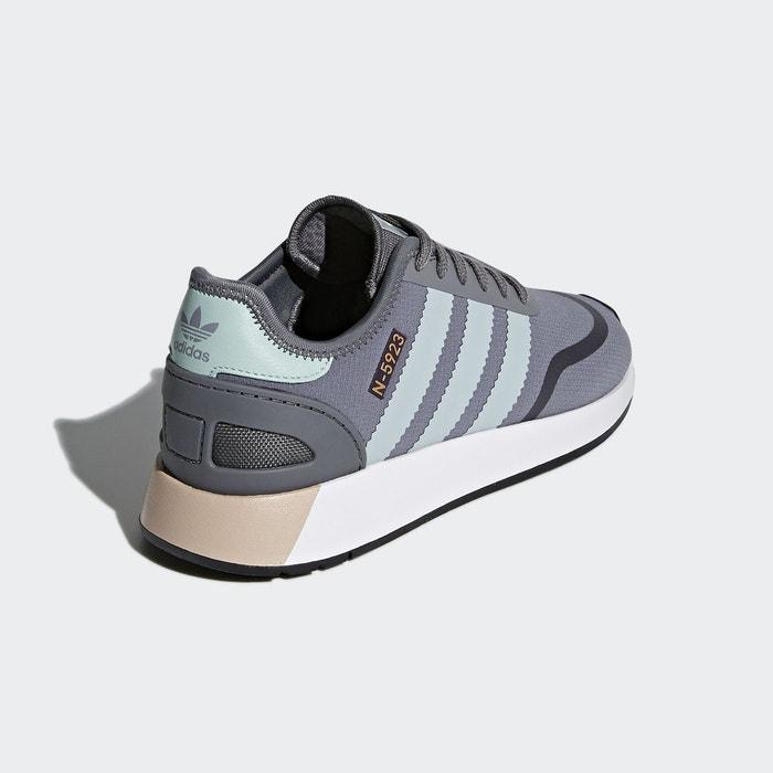 Chaussure n-5923 gris Adidas Originals