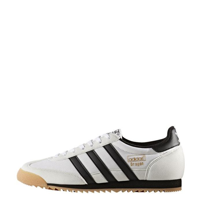 Chaussure dragon og blanc Adidas Originals Pré Commande En Ligne hVOdd