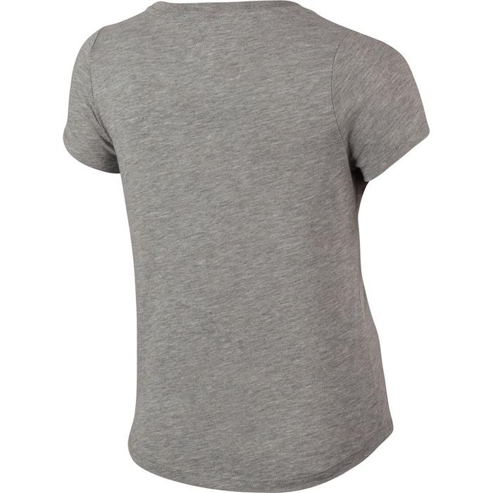 Imagen de Camiseta  6-16 años NIKE