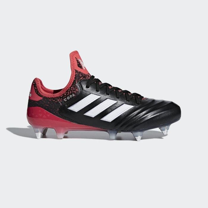 adidas Chaussure Copa 18.1 Terrain gras Vente Le Plus Grand Fournisseur Envoi Gratuit Dernières Collections eVnUu
