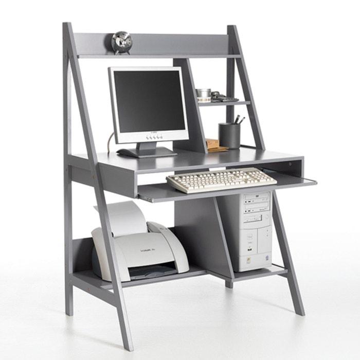 Meeting Compact Computer Desk  La Redoute Interieurs image 0