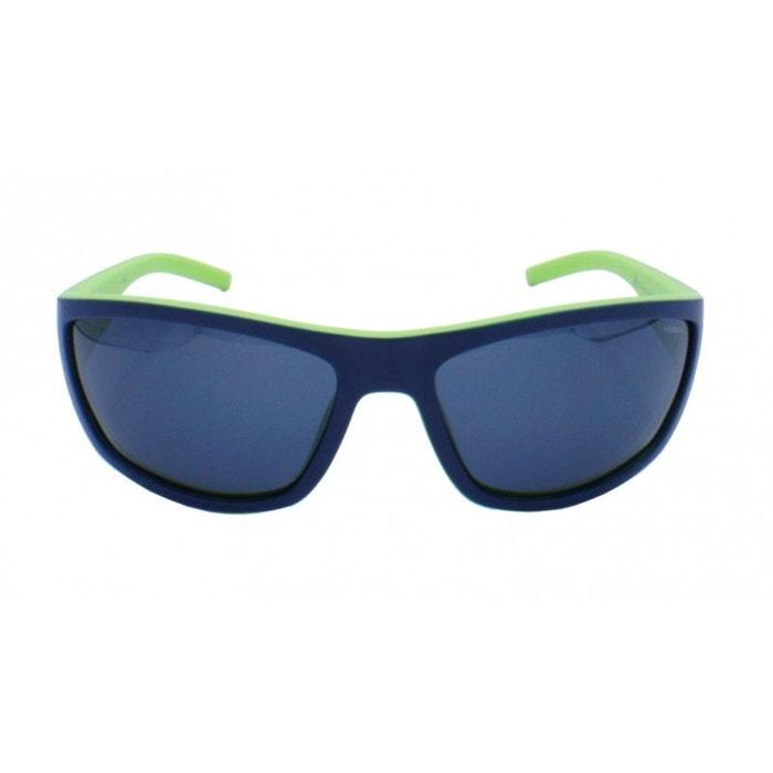 Lunettes de soleil pour homme polaroid bleu marine pld 7007 s rnb 63 17 bleu  marine Polaroid   La Redoute 8d58b0726522