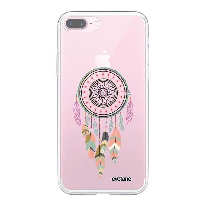 coque pastel iphone 7 plus