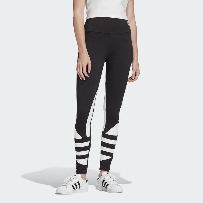 legging adidas original
