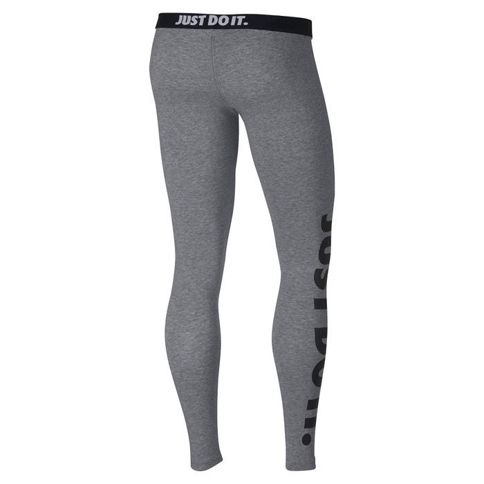 NIKE NIKE Leggings Leggings Logo Sportswear 4OS7qw
