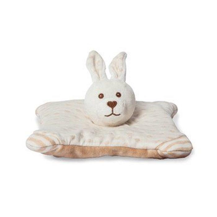 gr nspecht le coussin bouillotte lapin aux graines de lin. Black Bedroom Furniture Sets. Home Design Ideas