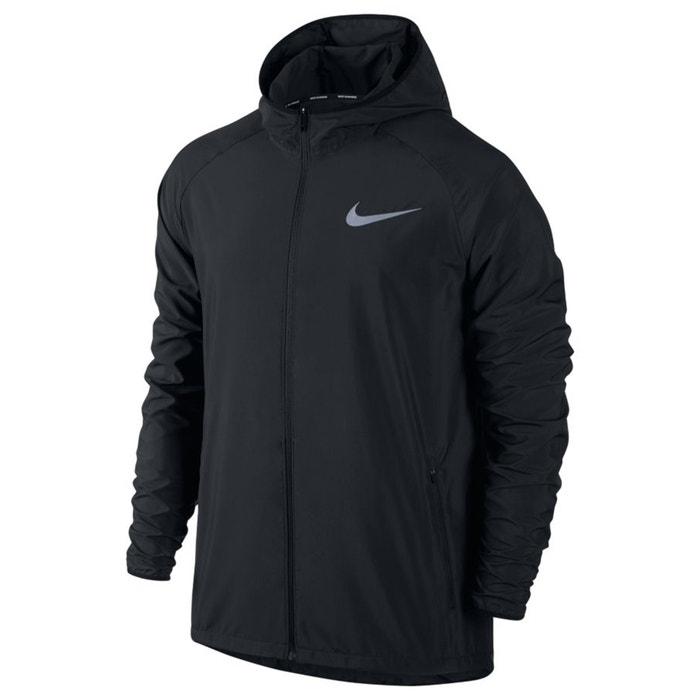 Hooded Jacket  NIKE image 0