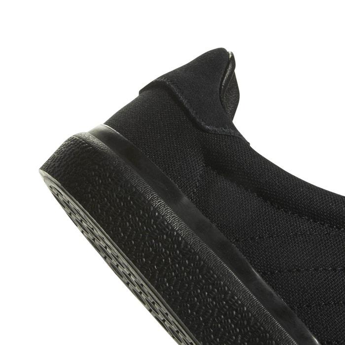 3MC ADIDAS Zapatillas Zapatillas Zapatillas 3MC PERFORMANCE PERFORMANCE ADIDAS ADIDAS ADIDAS PERFORMANCE PERFORMANCE Zapatillas 3MC Zapatillas 3MC PERFORMANCE ADIDAS f5qwwE