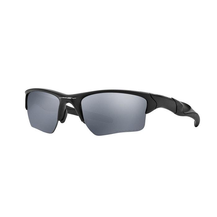 noir Oakley La Half 2 homme noir xl 0 lunettes jacket cyclisme qzgqfn8v