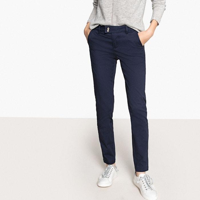 Pantalon chino  LPB WOMAN image 0