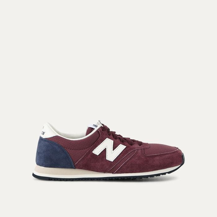 afbeelding Sneakers U420 NEW BALANCE
