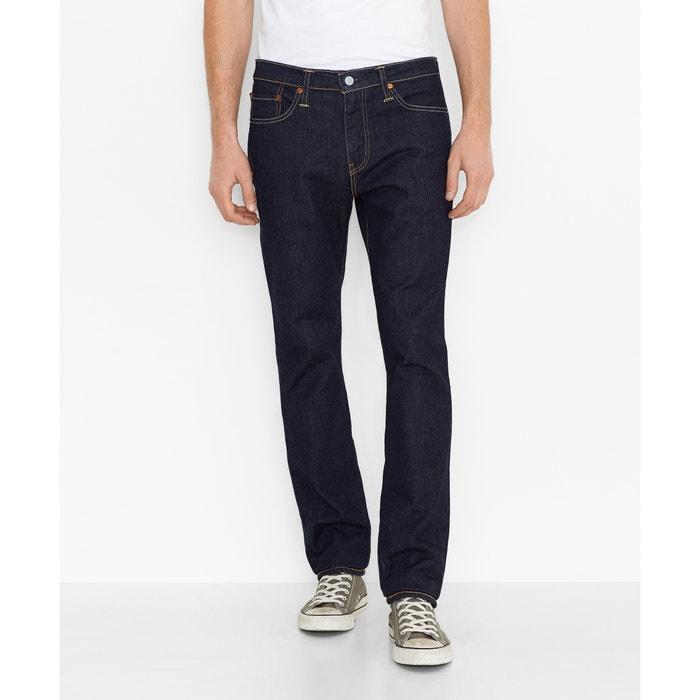 511 Slim Fit Stretch Denim Jeans  LEVI'S image 0