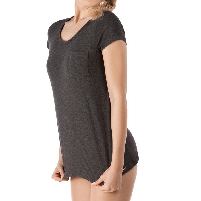 Image T-shirt coton, Sleep Dream SKINY