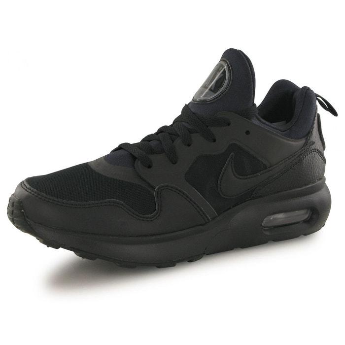 1 Air Nike Shoe Max Ltr Prime Running wkulOXZiTP