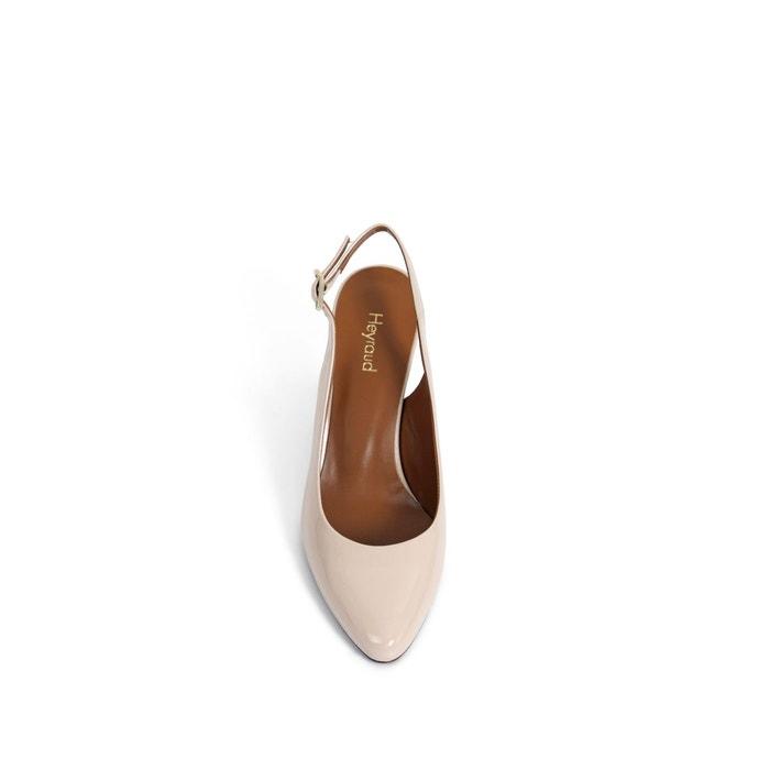 New Lower Prices Heyraud Shoe Daam