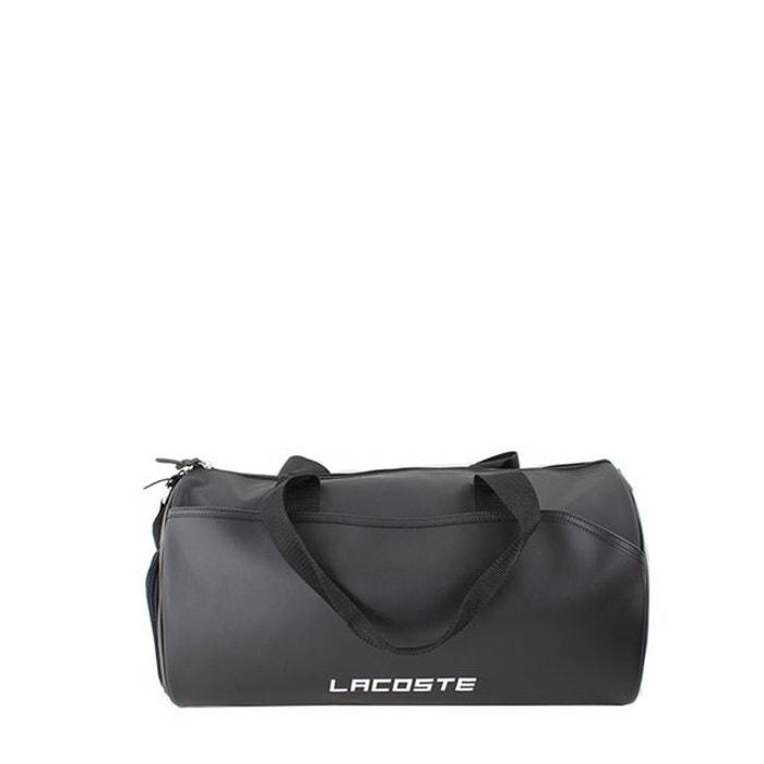 Sport Ultimum Sac LacosteLa De V034131Plastique Black Redoute 000 SjLMpUzGqV